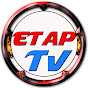 ETAP TV