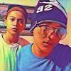De Chavez Brothers