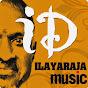 iDream Ilaiyaraja Music