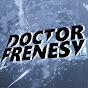 Dr Frenesy