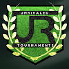 Unrivaled Tournaments