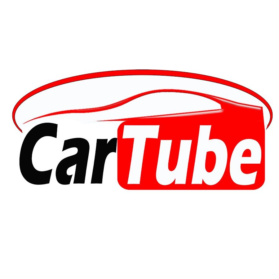 Cartubate