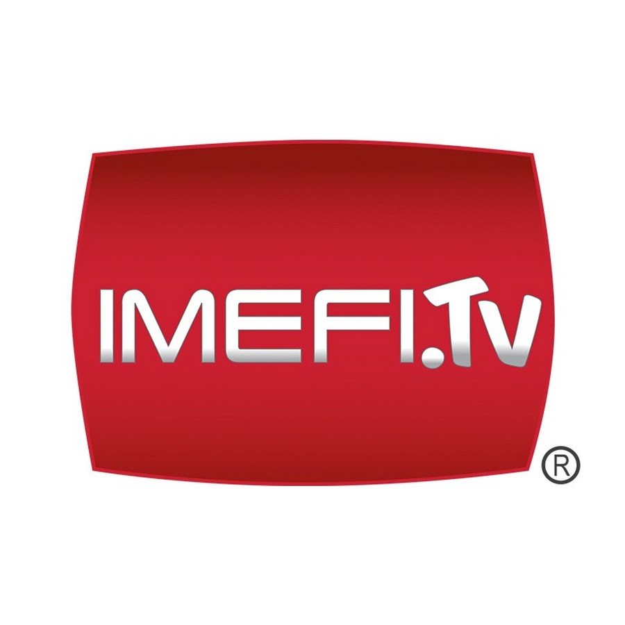 Imefi Tv Youtube