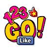 123 GO! LIKE Vietnamese