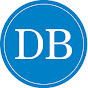 UCLA Daily Bruin