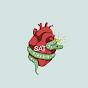 Saturnales TV