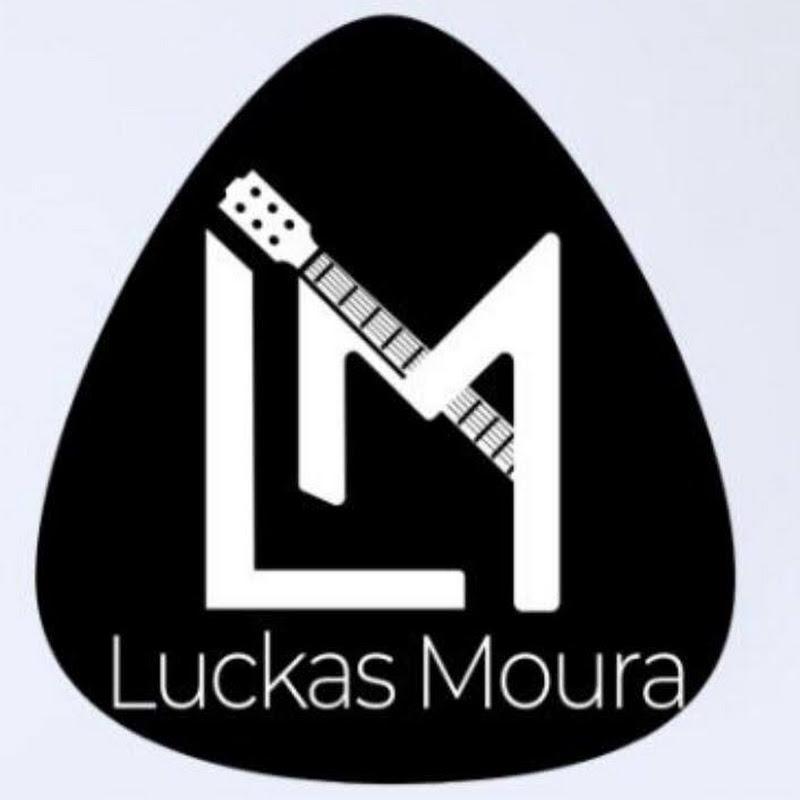 Luckas Moura