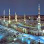فيديوهات إسلامية
