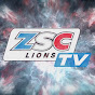 zsclionstv - @zsclionstv - Youtube