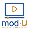 Mod•U: Powerful Concepts in Social Science