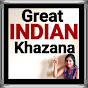 Great Indian Khazana