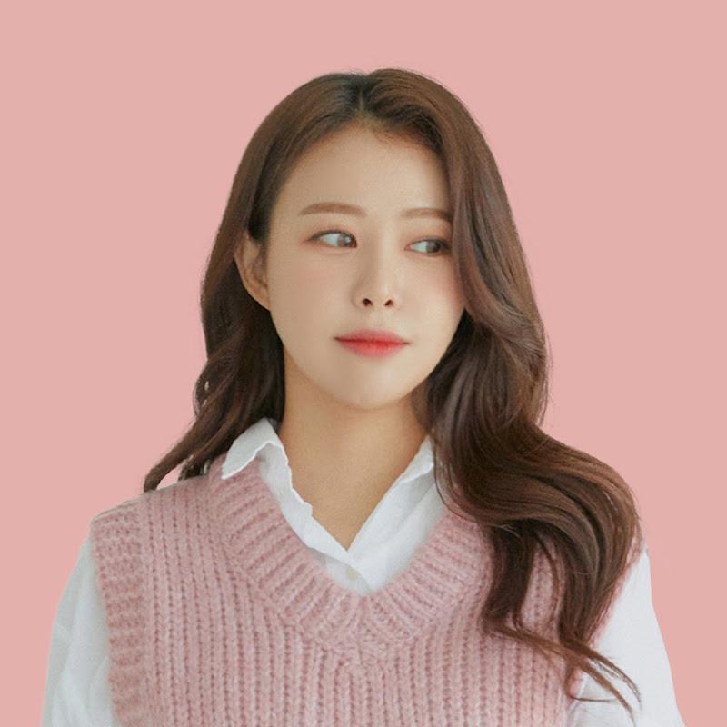 Jenny Yun