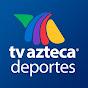 TV Azteca Deportes