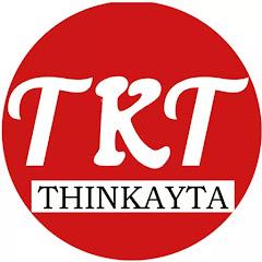 Thinkayta Media