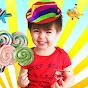 Komik Çocuk Efe Tv - Youtube
