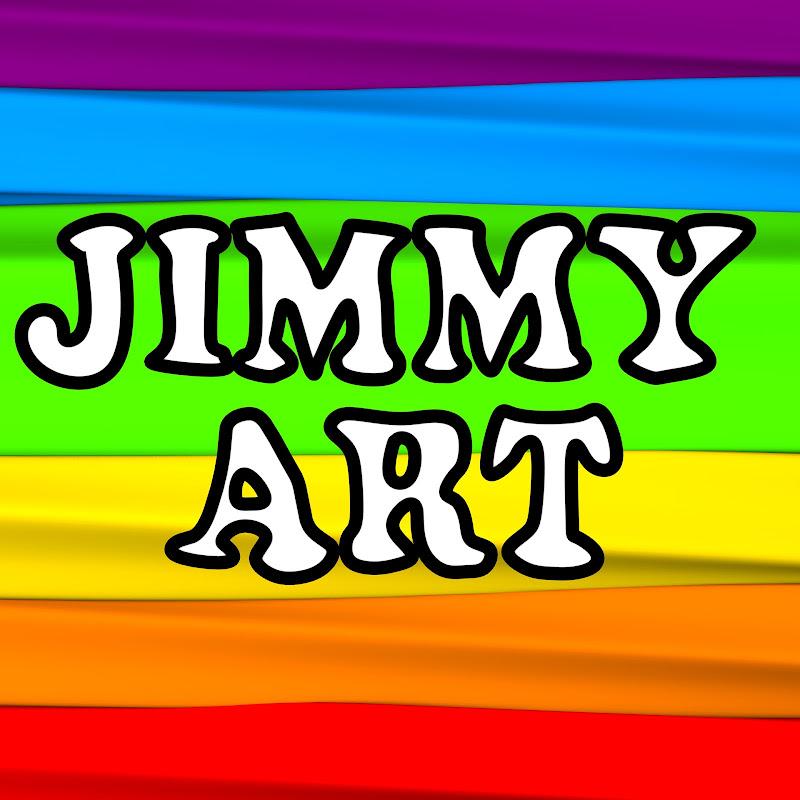 Jimmy Art