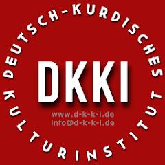 Deutsch-Kurdisches Kulturinstitut