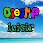 Creatif Loisir
