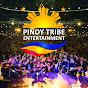 Pinoy Tribe Entertainment