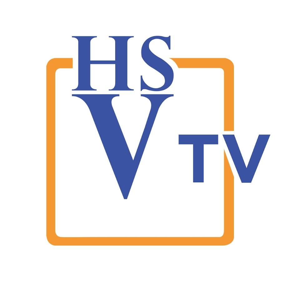 Tv Hsv