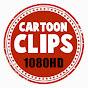 Cartoon Clips HD