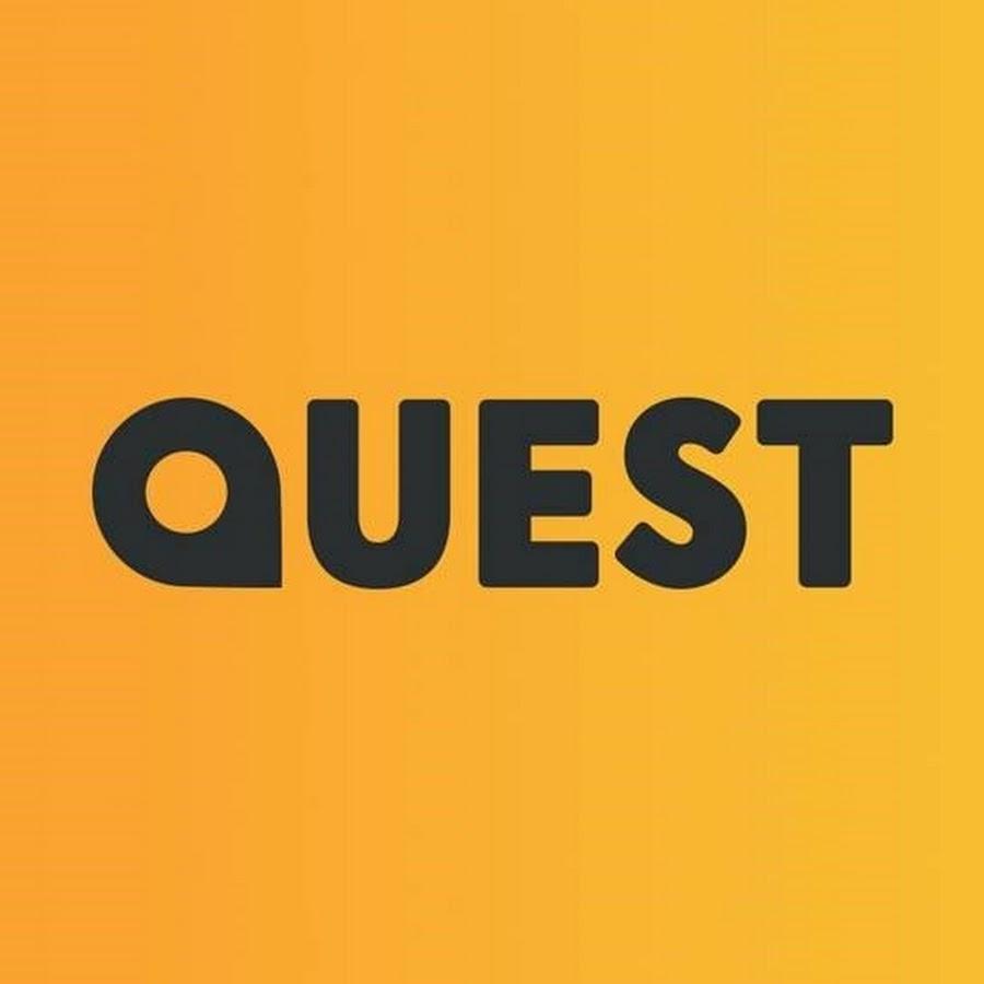 Quest Tv