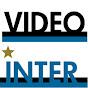 VideoInter.it