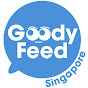 Goody Feed TV
