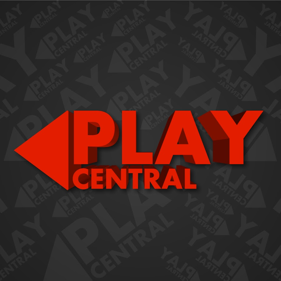 Playcentral