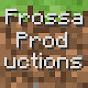 FrossaProductions