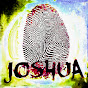 Joshua Adam Stevens - Youtube