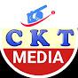 ckt media