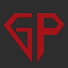 Photo Profil Youtube GP2
