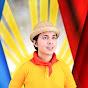 Pinoy BK Channel