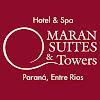 Maran Suites & Towers