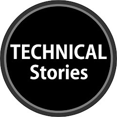 Technical Stories