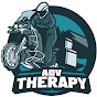 ADVTherapy