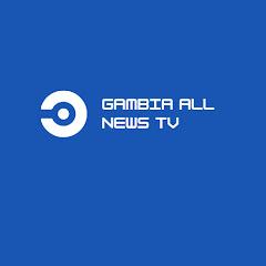 Gmb TV