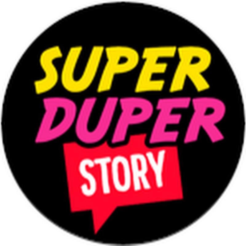 Super Duper Story FR