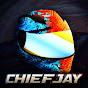 Chief Jay