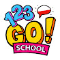 123 GO! SCHOOL Polish