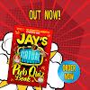 Jay's Virtual Pub Quiz