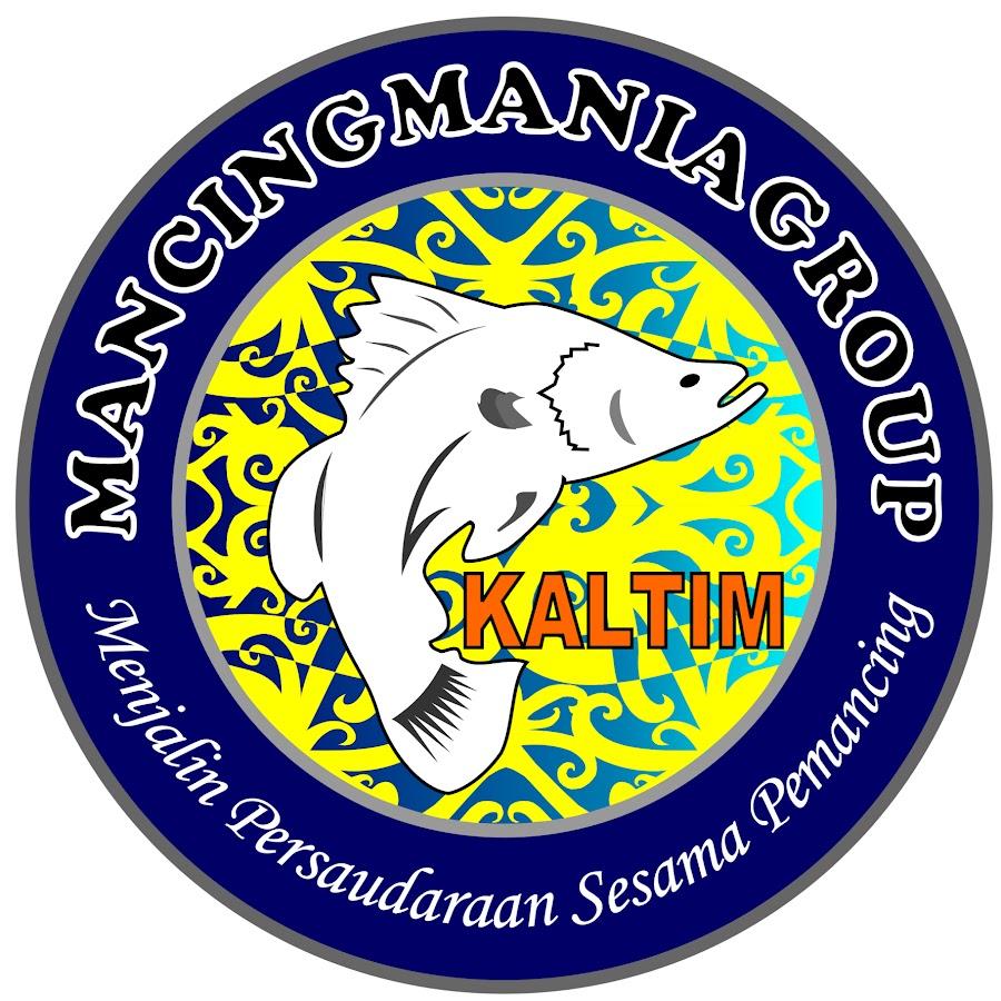 MANCING MANIA GROUP KALTIM
