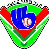 Velez Beisbol Institucional