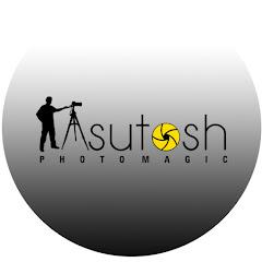 ASUTOSH PHOTO MAGIC