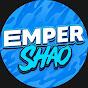 EmpershaoEsp