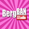 BergBAN Studio