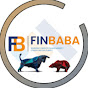 Fin Baba
