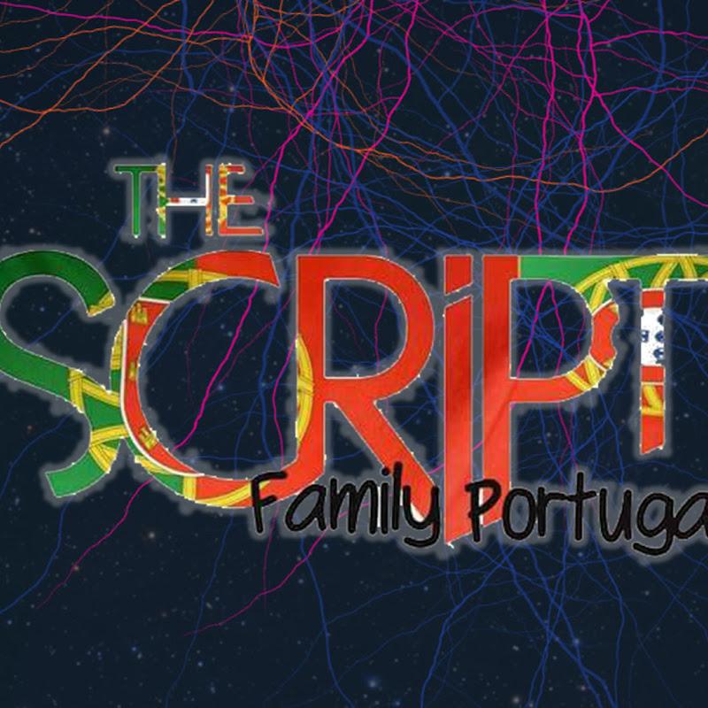 The Script Portugal