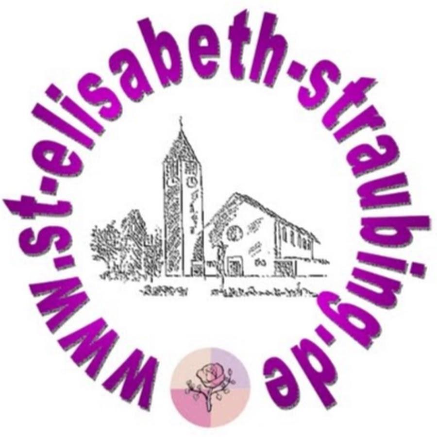 Pfarrei St. Elisabeth Straubing